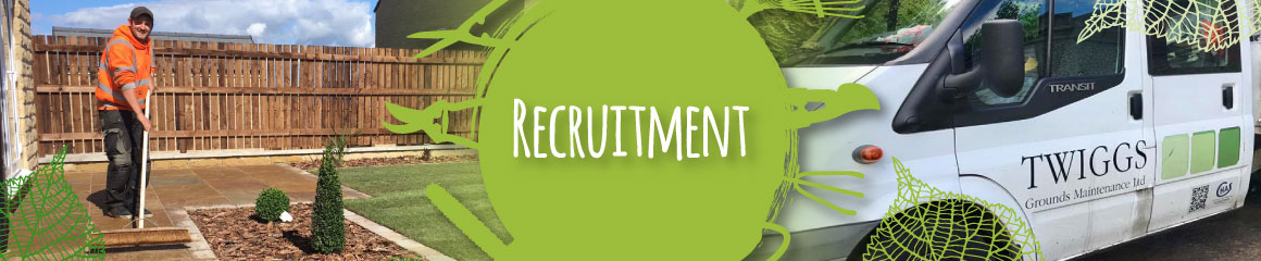 Twiggs Recruitment & Job Vacancies